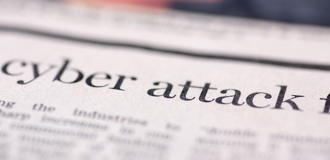 attacco_cyber